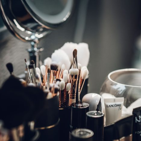 HD makeup vs MAC makeup vs Airbrush makeup – Which to choose from?